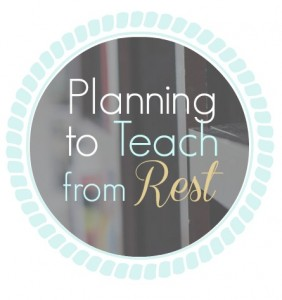 planning to teach from rest 2.jpg