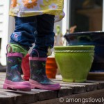 6 Ways to Early Years You Won't Regret