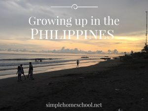 Growing-up-in-the