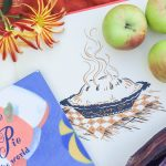 Our Favorite September Picture Books