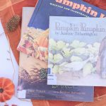Our Favorite October Picture Books